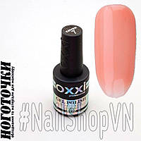 Базовое покрытие OXXI professional Cover Base No7 10ml