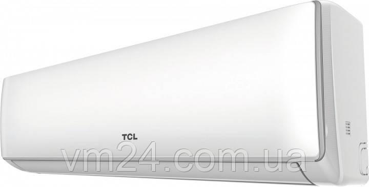 Кондиционер TCL TAC-18CHSA/XA71 Inverter Elite Series (50м²)