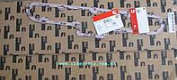 Прокладка впускного коллектора Газель дв Cummins ОРИГИНАЛ  (пр-во GENUINE PARTS)