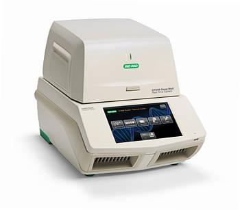 Амплификатор Real-time CFX96 Touch (время анализа - 30 мин.)