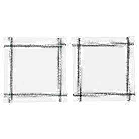 IKEA Ткань для чистки BORSTAD (504.580.15)