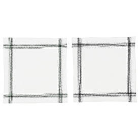 IKEA Тканину для чищення BORSTAD (504.580.15)