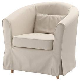 IKEA Кресло TULLSTA (292.727.12)