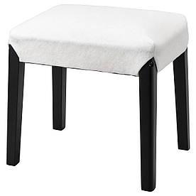 IKEA SAKARIAS (604.634.98)