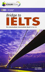 Bridge to IELTS Band 3.5 to 4.5 ExamView