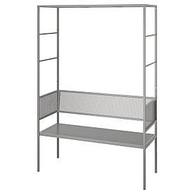 IKEA SVANÖ (304.114.15)