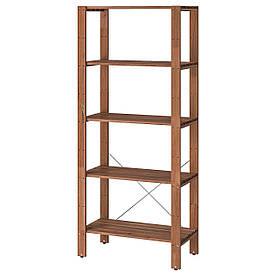IKEA TORDH (893.161.76)
