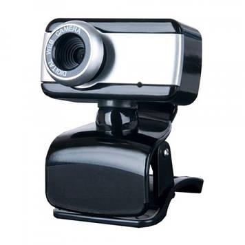Веб камера LEMEX DL-1C  1280x960