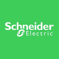 Онлайн школа Schneider Electric