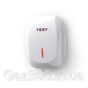 Проточный водонагреватель Tesy IWH 50 X02 BAH
