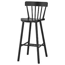 IKEA Стул барный NORRARYD (003.977.36)