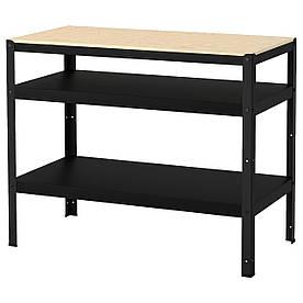 IKEA BROR (303.332.86)