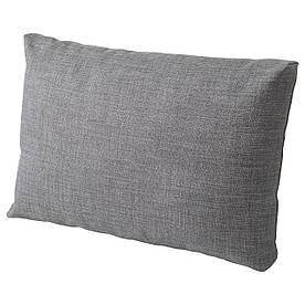 IKEA Подушка FRIHETEN (204.481.60)