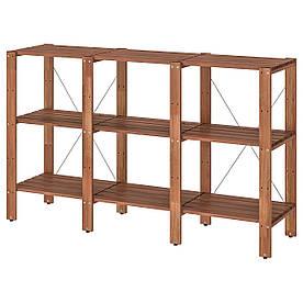 IKEA TORDH (593.164.94)