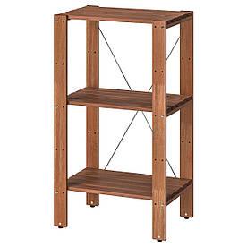 IKEA TORDH (293.161.79)