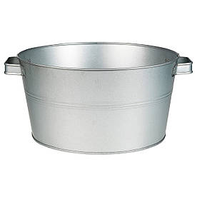 IKEA Тазик для води BORSTAD (304.580.02)