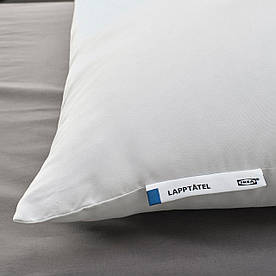 IKEA LAPPTÅTEL (404.603.68)