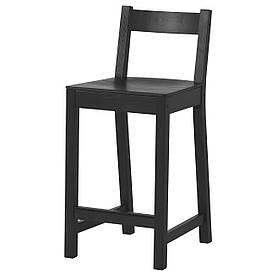 IKEA NORDVIKEN (004.246.93)