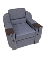 Кресло не раскладное Меркурий