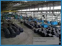 Лента конвеерная 2.2 -1200-5-ЕР-200-5-2-И- РБ