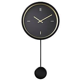 IKEA Часы настенные STURSK (703.834.96)