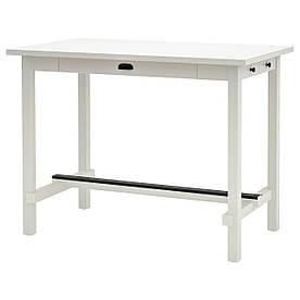 IKEA NORDVIKEN (703.688.15)