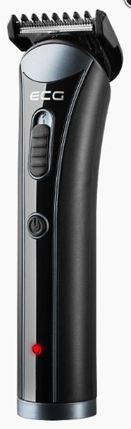 Тример для бороди ECG GRS 5540 CC