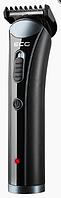 Тример для бороди ECG GRS 5540 CC, фото 1