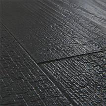 Ламинат Quick-Step Impressive ultra дуб черная ночь IMU1862, фото 3