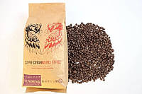 Кофе в зернах Vending coffee 50/50 Арабика/робуста