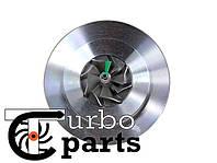 Картридж турбіни Audi A6/ S4 2,7 T від 1997 р. в. - 53039700017, 53039700016, 078145701S, 078145704B, фото 1