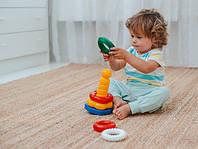 Дитячі іграшки Тернівка
