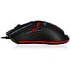 Игровая мышка с подсветкой Imice X8, фото 8
