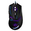 Игровая мышка с подсветкой Imice X8, фото 6