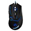 Игровая мышка с подсветкой Imice X8, фото 5