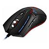 Игровая мышка с подсветкой Imice X8, фото 7