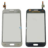 Сенсор Samsung G360H G361HGalaxy Core Prime /DS Grey Original (IC IMAGIS)