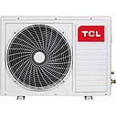 Кондиционер TCL MIRACLE INVERTER - TAC-24CHSA/VB  (70м²), фото 3