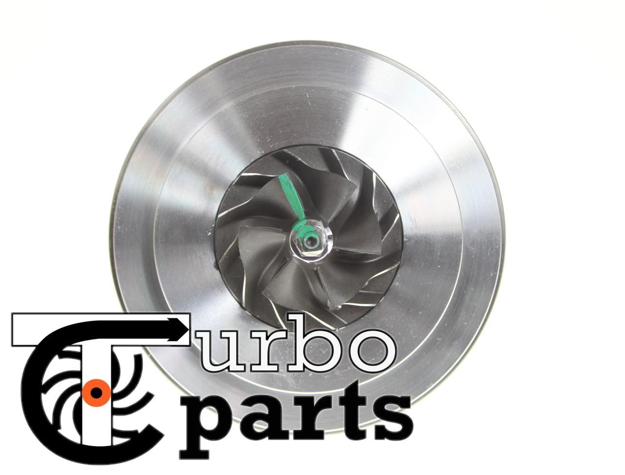 Картридж турбины Fiat Ducato II 2.3 TD от 2001 г.в. - 53039700067, 53039700090