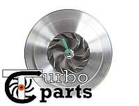 Картридж турбины Fiat Ducato II 2.3 TD от 2001 г.в. - 53039700067, 53039700090, фото 1