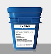 Поллімер Viscosifier CX TROL