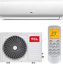 Кондиционер TCL TAC-12CHSA/XAA1  Inverter Elite Series  (40м²), фото 2