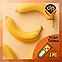 Ароматизатор Xi`an Taima Banana  Банан, фото 2