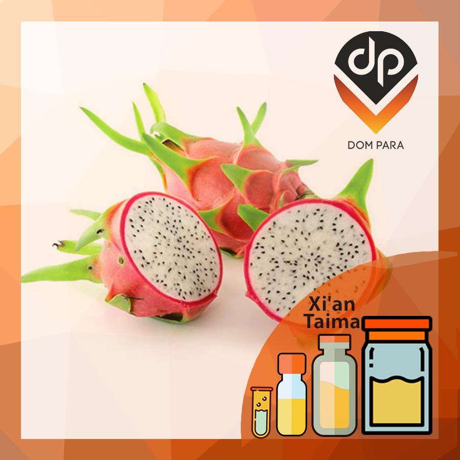Ароматизатор Xi`an Taima Dragonfruit| Питайя