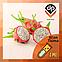 Ароматизатор Xi`an Taima Dragonfruit| Питайя, фото 2