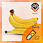 Ароматизатор Capella Banana| Банан, фото 2
