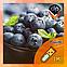 Ароматизатор Capella Blueberry  Черника, фото 2