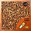 Ароматизатор Xi`an Taima Havana Dry| Сухой гаванский табак, фото 2