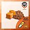 Ароматизатор Xi`an Taima RY4| Табак с карамелью, фото 2