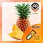 Ароматизатор Capella Golden Pineapple| Золотой ананас, фото 2